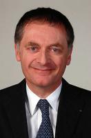 Photo of Philippe JUVIN