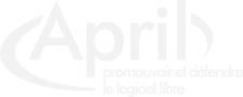 logo-april.png